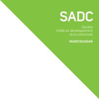 SADC Manicouagan